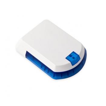 Eldes EWS2 wireless outdoor siren