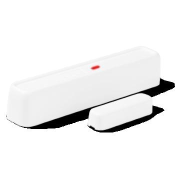 Eldes EWD3 Wireless door/ window sensor