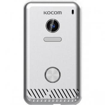 KC-S81M Door Camera for monitors KCV-S701EB and KCV-S701IP