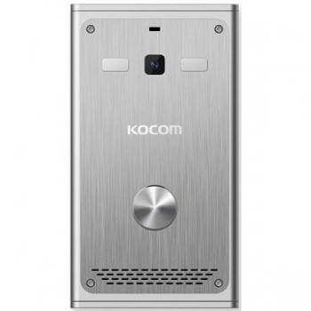 KC-Q81P Door Camera for monitor KCV-A374