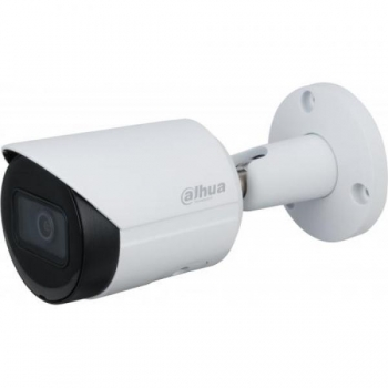 HFW2231S-S-0360B-S2 Dahua Bullet IP-camera 2Mp