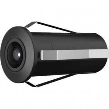 H-HUM1220G-M 2MP mobile HDCVI camera