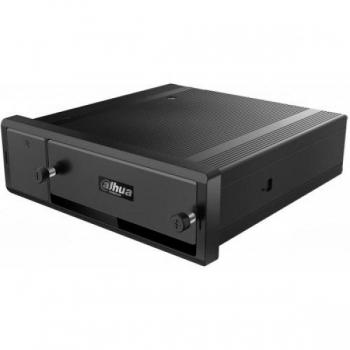 MXVR4104-GF mobiilne HDCVI salvesti, 4 kanalit, GPS, 4G