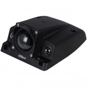 MBW4231AS-028 2MP mobiilne IP välikaamera IR valgustusega, IP67