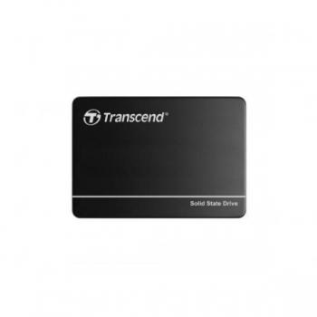 1TB SSD kõvaketas TS1TSSD420K