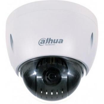 SD42212T-HN Dahua PTZ Dome IP-camera 5,1-61,2 mm