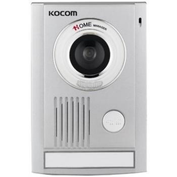 KC-MC30 Color Door Camera for monitor KCV-A374