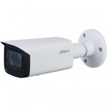 HFW2431T-ZS-S2 Dahua IP kaamera 4MP 2,7-13,5mm