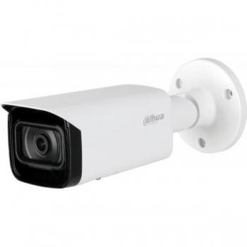 HFW5241T-ASE-0360B Dahua Bullet IP-camera 2Mp 3,6mm