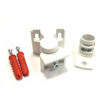DSC LC-series  PIR holder