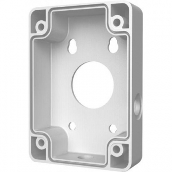 PFA120 Water-proof Junction Box