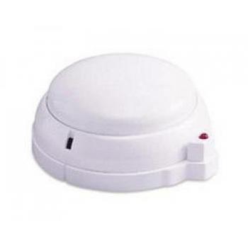 AHR-871/4 Heat rise detector