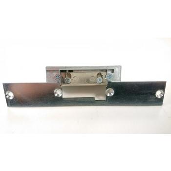 Door solenoid 12V