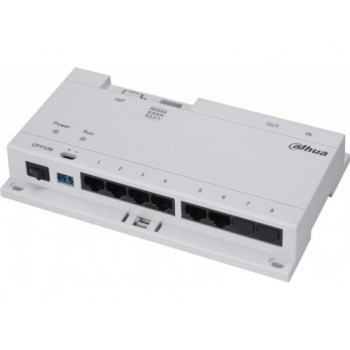 VTNS1060 Network power supply for IP System