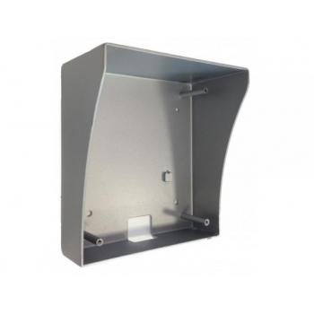 VTOB108 Surface Mounted Box for 1 module of VTO2000A