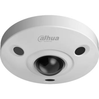 IPC-EBW8630 Dahua Fisheye IP-camera 6MP