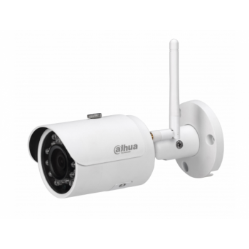 IPC-HFW1120S-W Dahua Consumer WiFi IP-camera