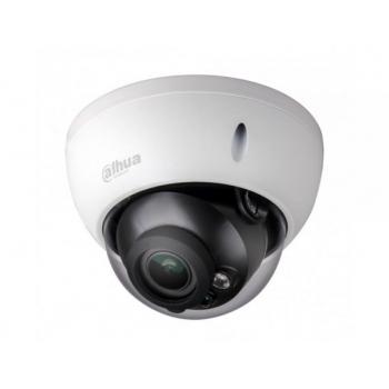 HDBW2231R-ZS-S2 Dahua Starlight Lite-series camera 2,7-13,5mm