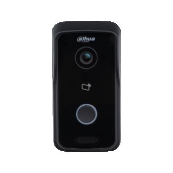 VTO2111D-WP Video Doorbell IP WiFi