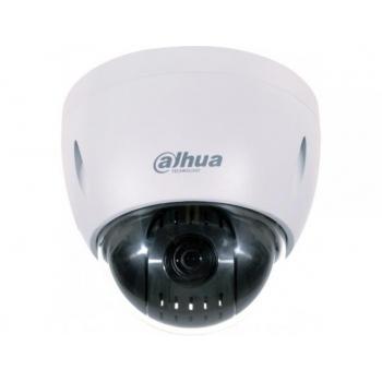 SD42212I-H Dahua HDCVI PTZ LITE-seeria kaamera 2Mp, 5,1-61mm
