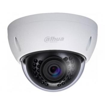 HDBW2241E Dahua HDCVI kaamera 2MP 3,6mm
