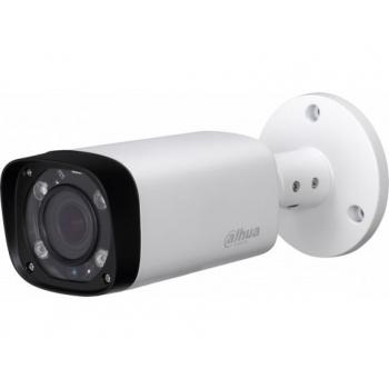 HFW2221RZ72 Dahua HDCVI PRO kaamera 2MP 7-22mm