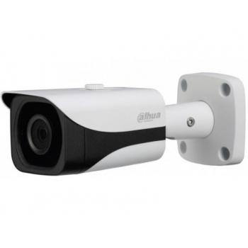 HFW2241E-A-36 Dahua HDCVI camera 2Mp 3,6mm