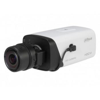 HF3231E  Dahua HDCVI ULTRA-seeria kaamera