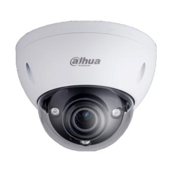 HDBW3231EZH Dahua HDCVI ULTRA-seeria kaamera 2Mp, 2,7-12mm