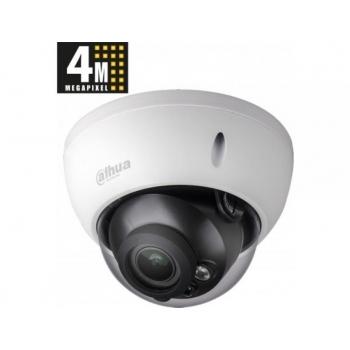 HDBW2431R-ZS-S2 Dahua IP kaamera 4MP 2,7-13,5mm