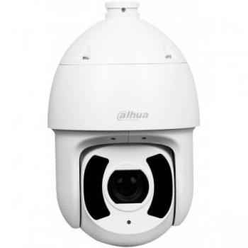 SD6CE230I-HC Dahua HDCVI PRO camera 2MP 4,5-135mm