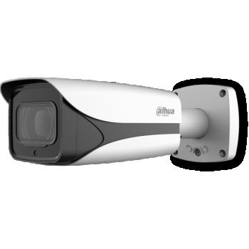 HFW3802EZH Dahua HDCVI ULTRA-seeria kaamera 8Mp, zoom 3,7-11mm