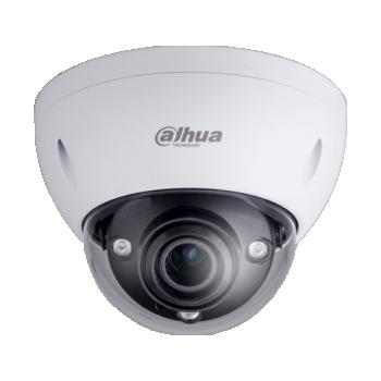 HDBW3802EZH Dahua HDCVI ULTRA-series camera 8Mp, 3,7-11mm