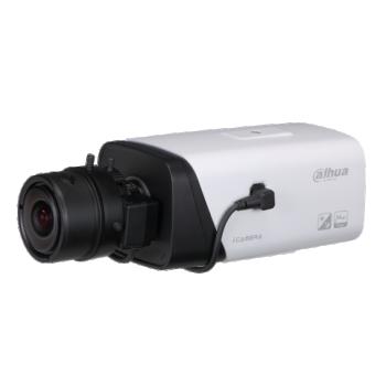 HF5231E-E Dahua Starlight 2MP IP-kaamera objektiivita