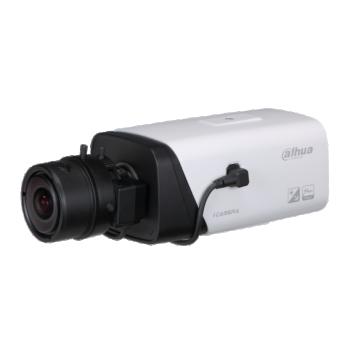 IPC-HF5431E-E Dahua Ecco-Savvy 3.0 IP-kaamera 4MP, ilma objektiivita