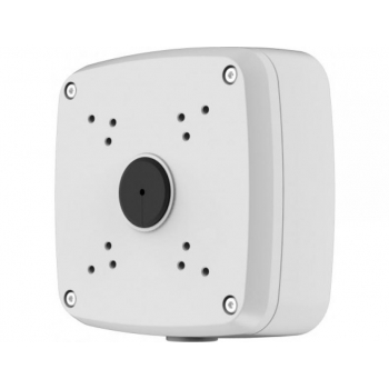 PFA121 Water-proof Junction Box
