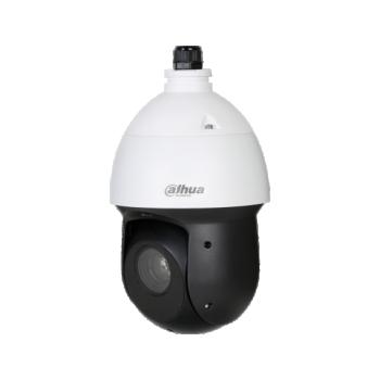 SD49225TP-HN Dahua Lite PTZ IP-kuppelkaamera 2MP 4,8-120mm