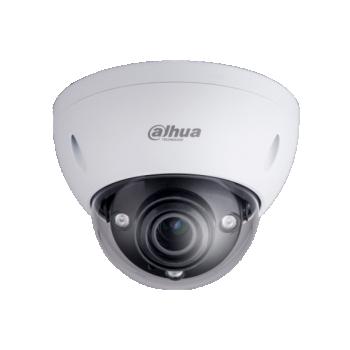IPC-HDBW8231E-ZE Dahua Ultra-Smart IP-kuppelkaamera 2MP, 2,7-12mm