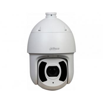 SD6CE225U-HNI Dahua Eco-Savvy PTZ  IP-camera 2MP 4,8-120mm