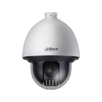 SD60230U-HNI Dahua Ultra_Smart PTZ  IP-camera 2MP 4,5-135mm