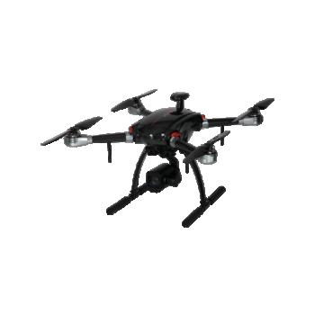 Drone X820 Dahua