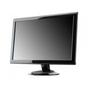 """24"""" TFT-LED monitor, 16:9"""