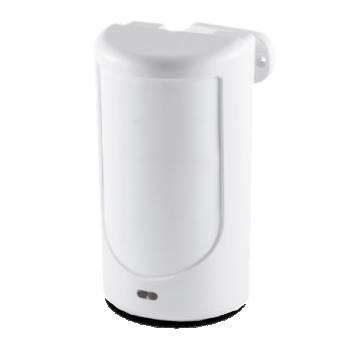 EWP3 Wireless indoor PIR  sensor
