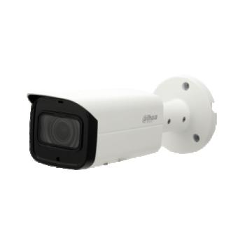 HFW2231T-ZS-S2 Dahua Lite IP-camera 2,7-13,5mm 2MP