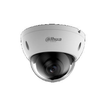 HDBW4239R-ASE Dahua Full Color IP Dome camera 3,6mm