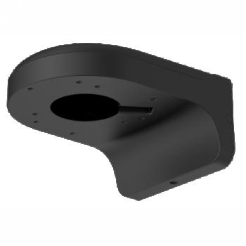 PFB203W-BLACK Kaamera kinnitusjalg