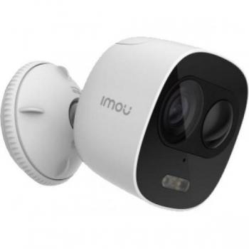 IPC-C26E-IMOU WIFI välikaamera LOOC