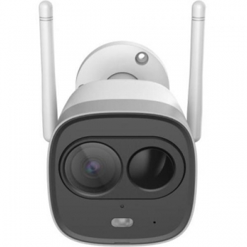IPC-G26E-0280B-IMOU WiFi välikaamera