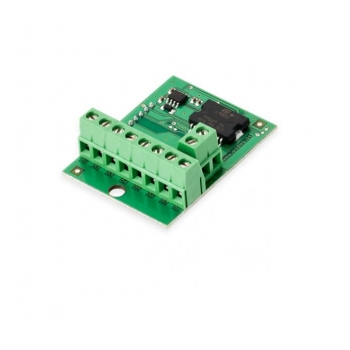 EPGM-8 Hardwired programmable output expansion