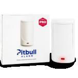 Pitbull Alarm PRO 3G GSM alarmsüsteem
